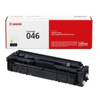 Картридж Canon 046M 1248C002