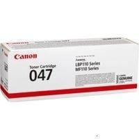 Картридж Canon 047 2164C002