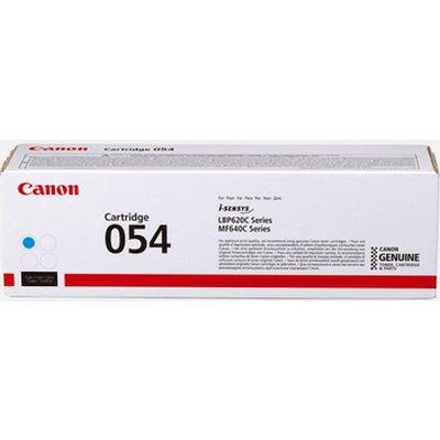 Canon 054H C 3027C002 купить картридж Canon 054H C 3027C002 цена в интернет магазине KNS