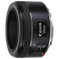 Объектив Canon 0570C005