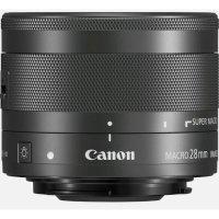 Объектив Canon 1362C005