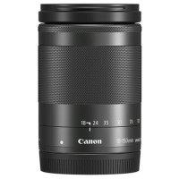 Объектив Canon 1375C005