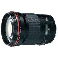 Объектив Canon 2520A015