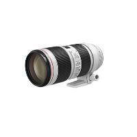 Объектив Canon 3044C005