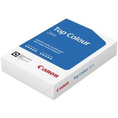бумага Canon 5911A109