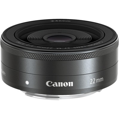 объектив Canon 5985B005