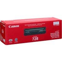 Картридж Canon 728 3500B010