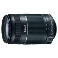 Объектив Canon 8546B005