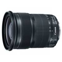 Объектив Canon 9521B005