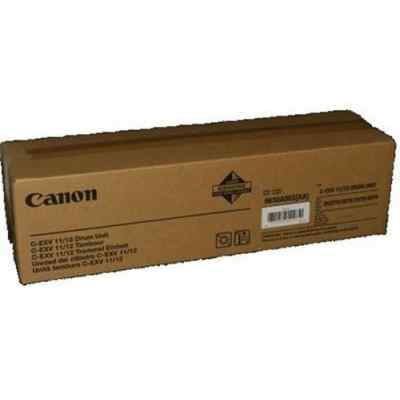 фотобарабан Canon C-EXV 38/39 4793B003AA