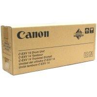 Canon C-EXV14 0385B002BA