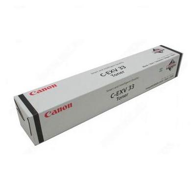 тонер Canon C-EXV33 2785B002AA