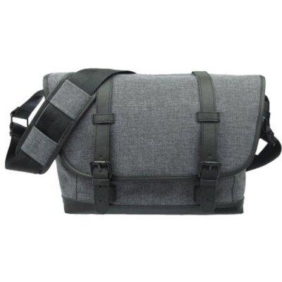 сумка для фотоаппарата Canon CB-MS10 BP 1356C001