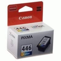 Картридж Canon CL-446XL 8284B001