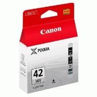 Картридж Canon CLI-42LGY 6391B001
