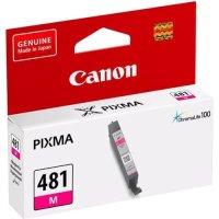Картридж Canon CLI-481M 2099C001