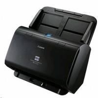 Сканер Canon DR C240