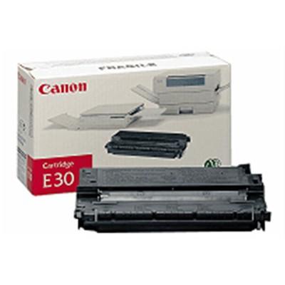 картридж Canon E-16 1492A003