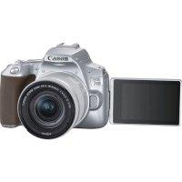 Фотоаппарат Canon EOS 250D 3461C001