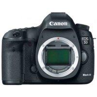 Фотоаппарат Canon EOS 5D Mark IV 1483C025