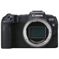 Фотоаппарат Canon EOS RP Body 3380C023