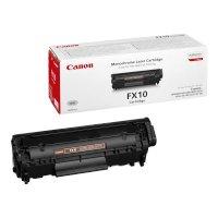 Картридж Canon FX-10 0263B002