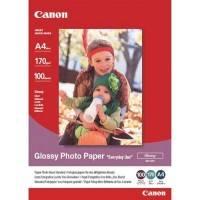 Бумага Canon GP-501/A4/0775B001