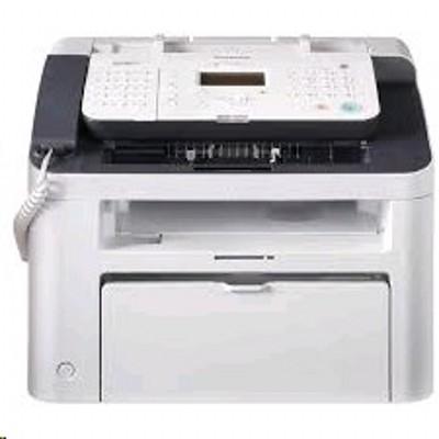 факс Canon i-SENSYS FAX L-170