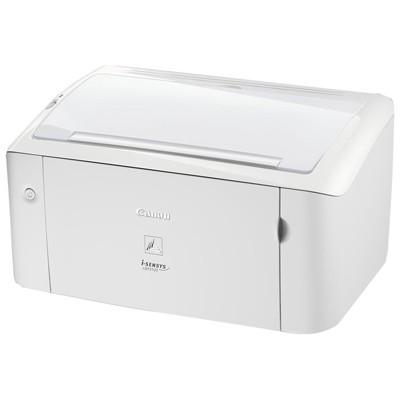 принтер Canon i-SENSYS LBP3100