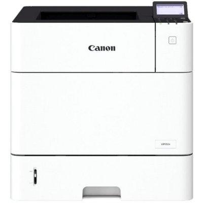 принтер Canon i-SENSYS LBP352x 0562C008