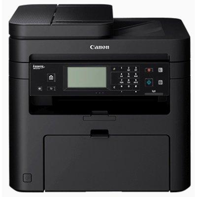 МФУ Canon i-SENSYS MF237w купить в России в интернет магазине KNSrussia.ru