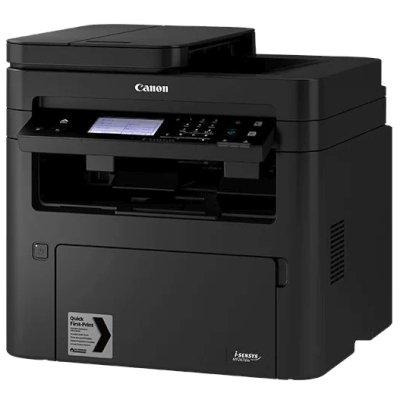 Canon i-SENSYS MF269dw купить МФУ Canon i-SENSYS MF269dw цена в интернет магазине KNS