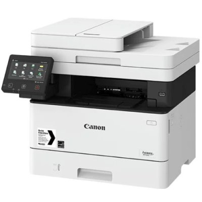 Canon i-SENSYS MF428x купить МФУ Canon i-SENSYS MF428x цена в интернет магазине KNS