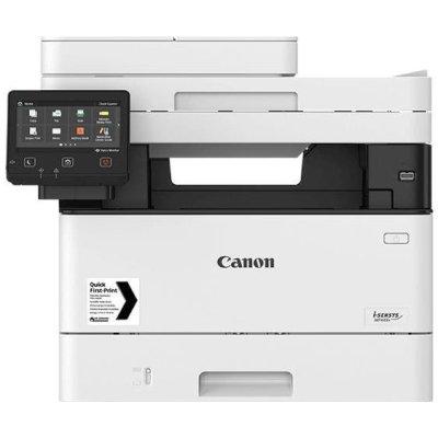 МФУ Canon i-SENSYS MF443dw купить в Екатеринбурге в интернет магазине KNSburg.ru