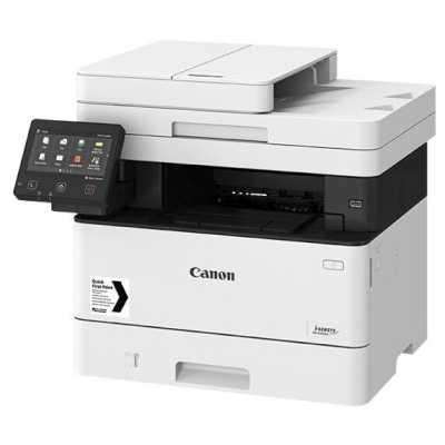 МФУ Canon i-SENSYS MF445dw купить в России в интернет магазине KNSrussia.ru