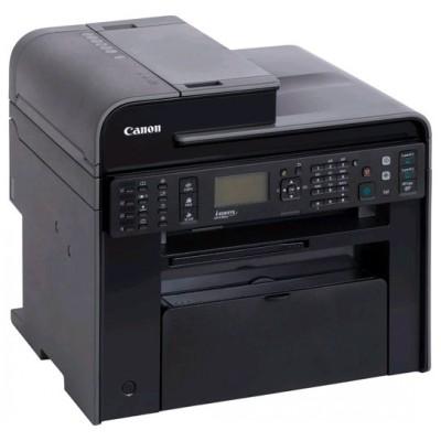 МФУ Canon i-SENSYS MF4780w 6371B140
