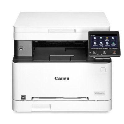 Canon i-SENSYS MF641Cw купить МФУ Canon i-SENSYS MF641Cw цена в интернет магазине KNS