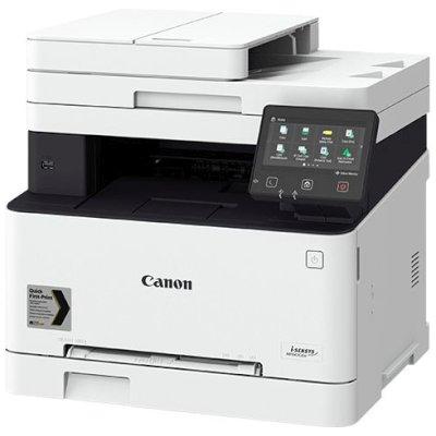 Canon i-SENSYS MF643Cdw купить МФУ Canon i-SENSYS MF643Cdw цена в интернет магазине KNS