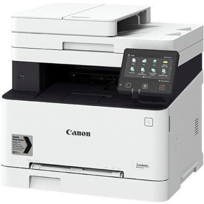 Canon i-SENSYS MF645Cx купить МФУ Canon i-SENSYS MF645Cx цена в интернет магазине KNS