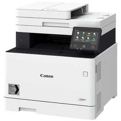 МФУ Canon i-SENSYS MF742Cdw купить в Ростове-на-Дону в интернет магазине KNSrostov.ru