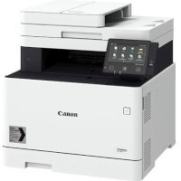 МФУ Canon i-SENSYS MF746Cx