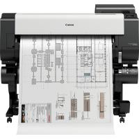 Плоттер Canon imagePROGRAF TX-3000