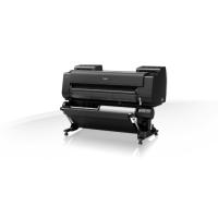 Плоттер Canon iP PRO-4000S