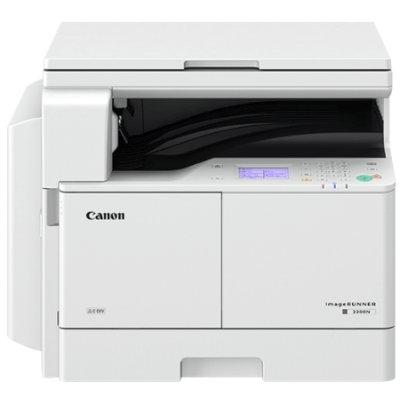 МФУ Canon imageRUNNER 2206N