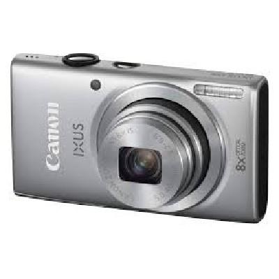 фотоаппарат Canon IXUS 135 Silver