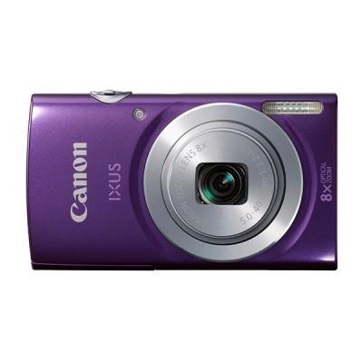 фотоаппарат Canon IXUS 145 Violet