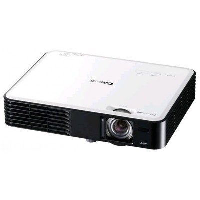 проектор Canon LE-5W White
