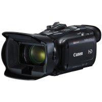 Видеокамера Canon Legria HF G26 Black