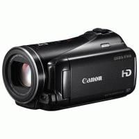 Видеокамера Canon Legria HF M46