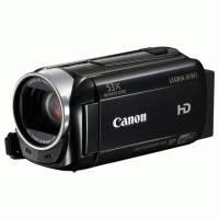Видеокамера Canon Legria HF R47